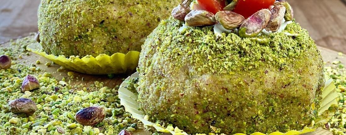 Delizia-pistacchio-pollo-philadelphia-Salice Group