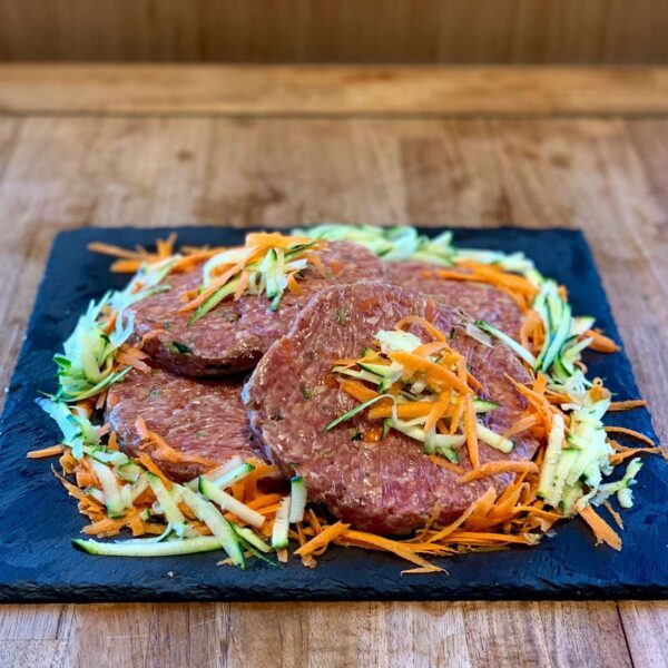 hamburger-medaglioni-scottona-carote-zucchine-Salice Group