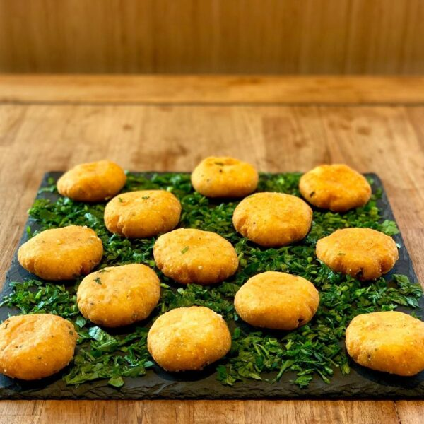 Crocchette-patate-Salice Group