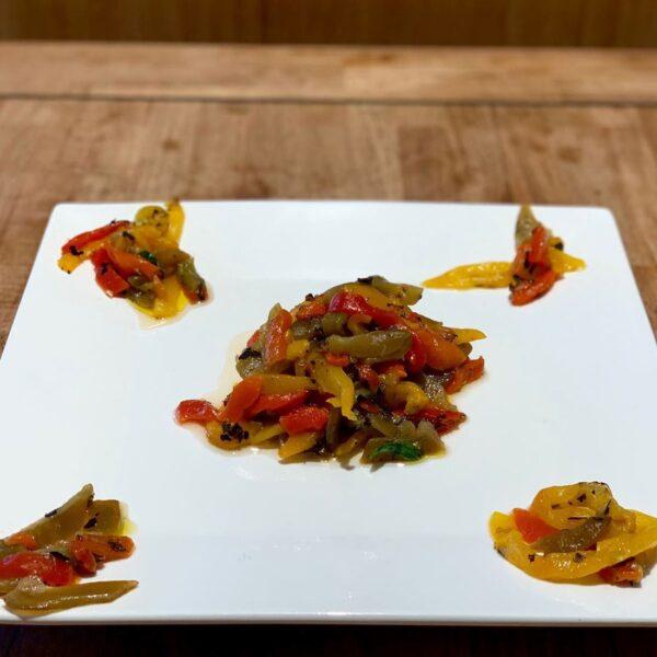 Peperoni-gastronomia-Salice Group