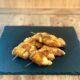 Zucchine-ripiene-gastronomia-Salice Group