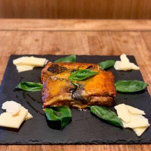 Parmigiana-melanzane-Salice Group