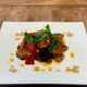 Caponata-verdure-Salice Group