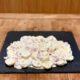 Tortellini-panna-prosciutto-Salice Group
