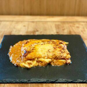 Lasagne-gastronomia-Salice Group