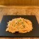 Farfalle-salmone-gastronomia-Salice Group