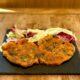 Cotolette-petto di pollo-gatronomia- Salice Group