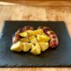 Salsiccia-patate-gastronomia-Salice Group