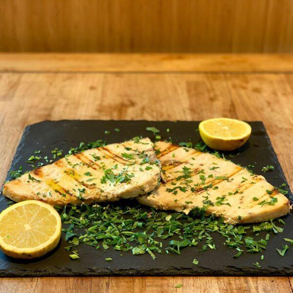 Pesce spada-gastronomia-Salice Group