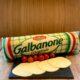Galbanone-formaggio-Salice Group