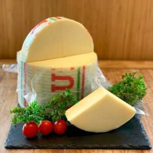 Auricchio-dolce-formaggio-Salice Group